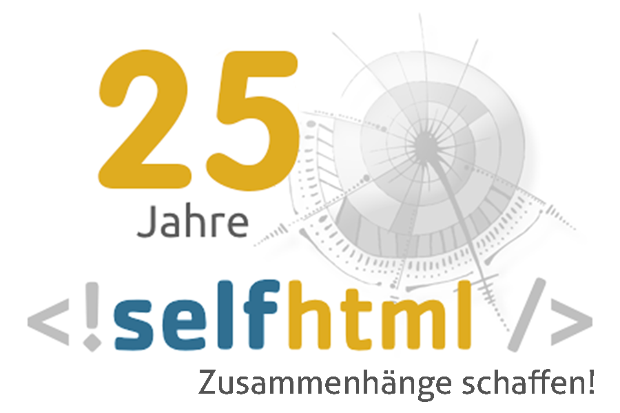 25 Jahre selfhtml.png