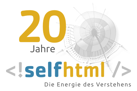 20 Jahre selfhtml.png