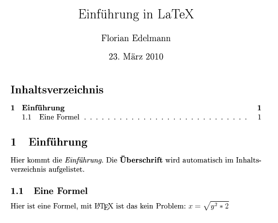 Latex-erster-versuch.png